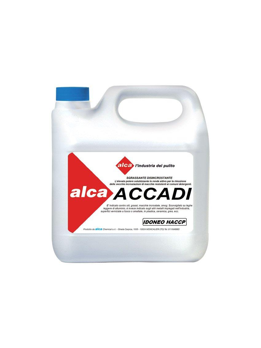 Accadi
