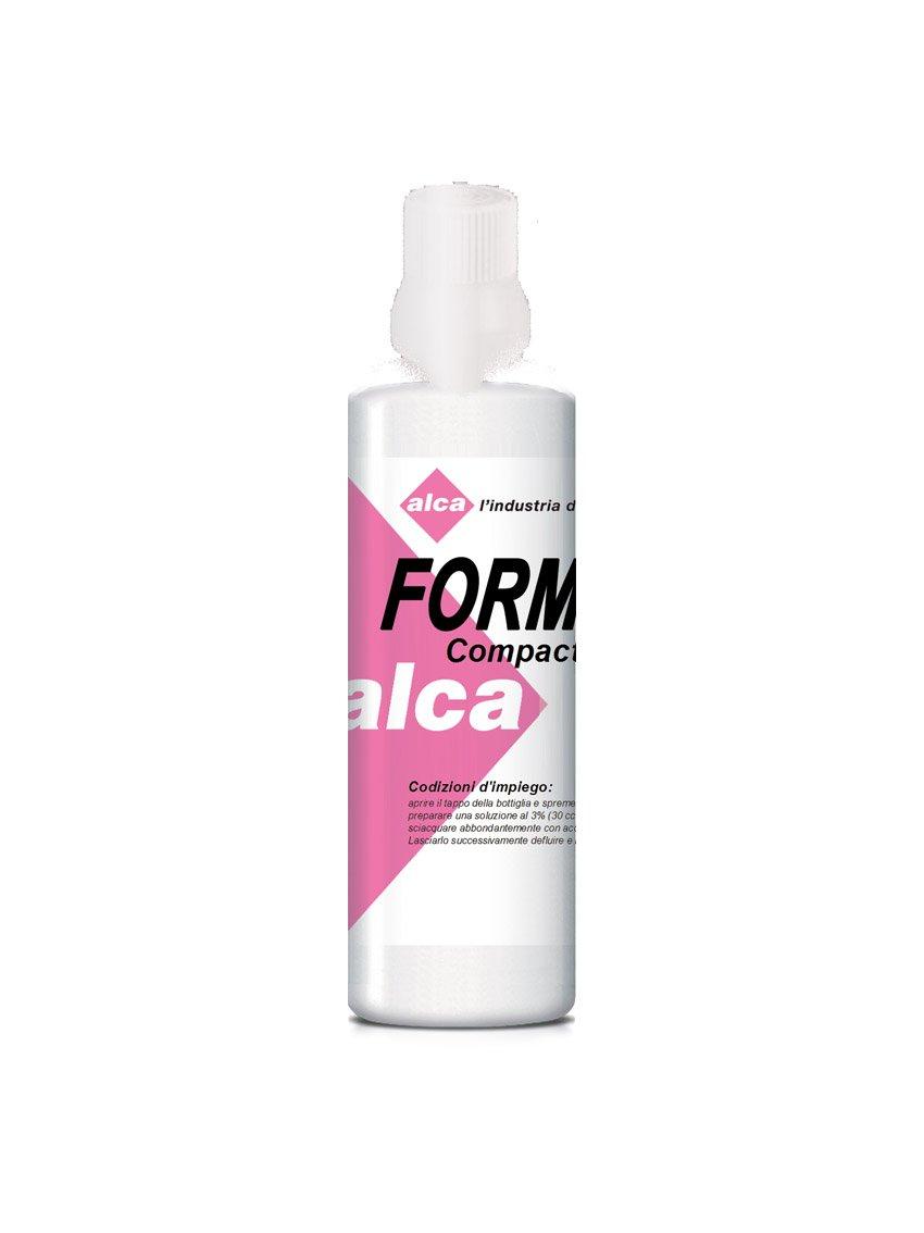 Formosan Compact Dose