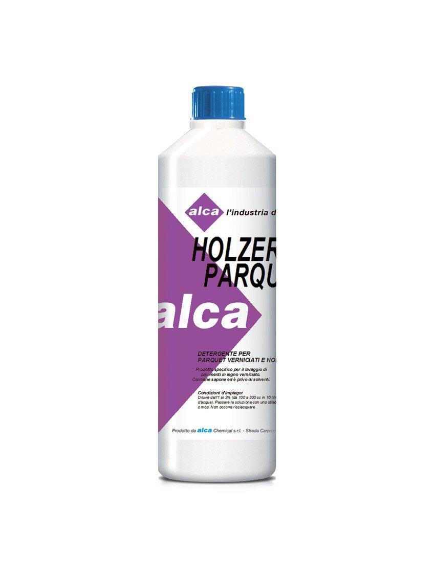 Holzer Parquet