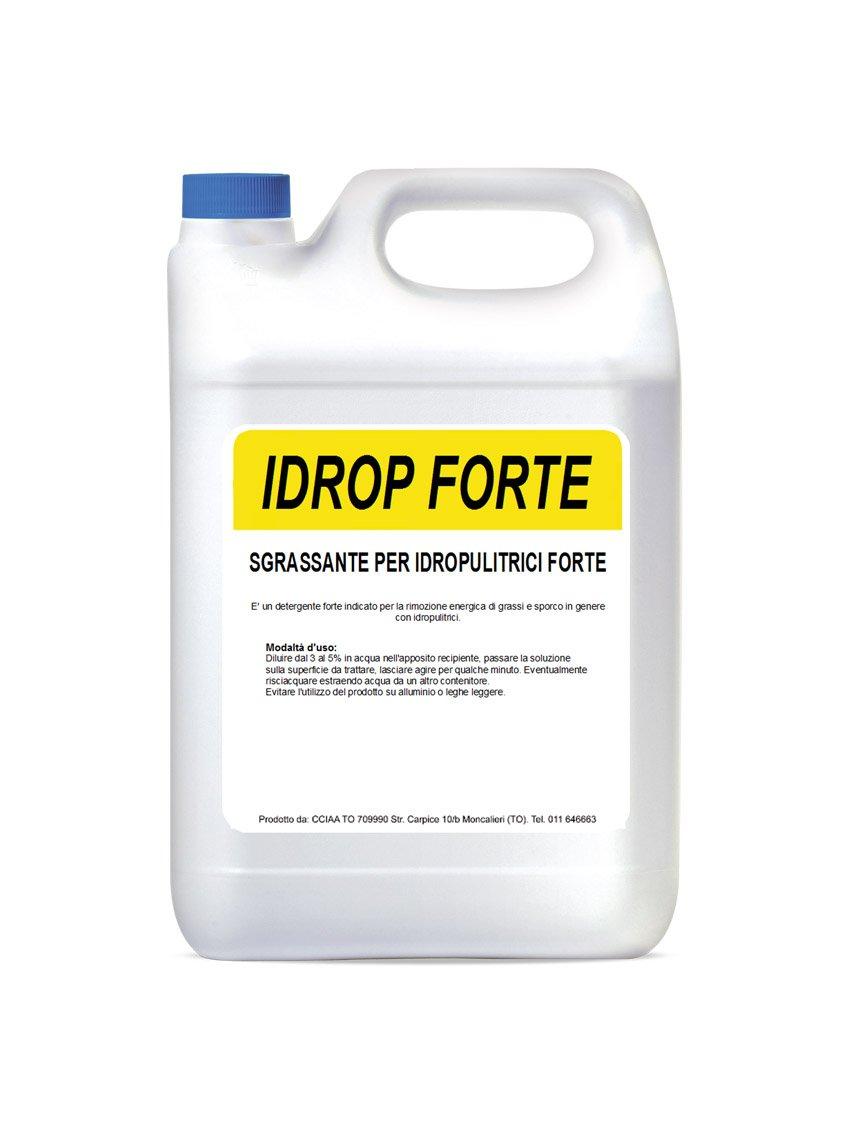 Idrop Forte